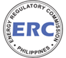 Energy Regulatory Commision