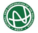 National Grid Corporation of the Philippines