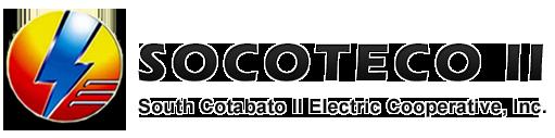 Socoteco II